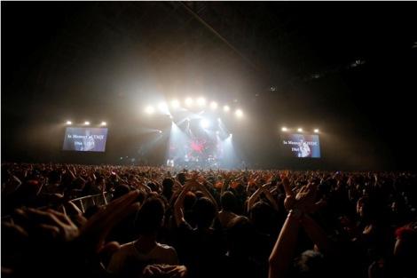 lunaticfest15-01-X-JAPAN-01