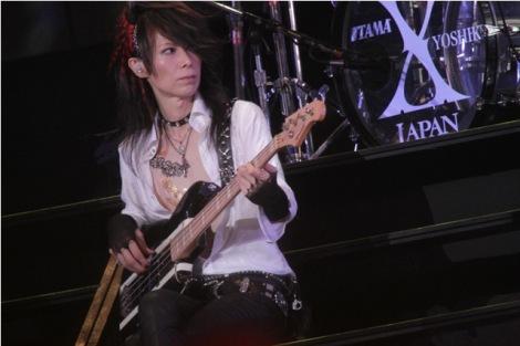 lunaticfest15-01-X-JAPAN-04