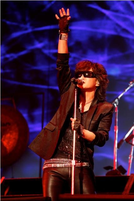 lunaticfest15-01-X-JAPAN-05