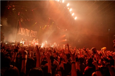 lunaticfest15-02-LUNACY