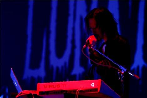 lunaticfest15-02-minus02