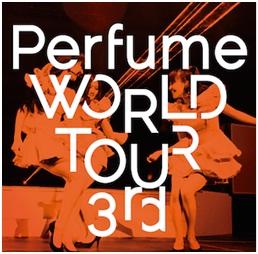 perfumeworldtour3rd