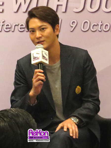 datewithjoowon-pc-03