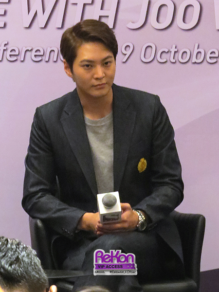 datewithjoowon-pc-05