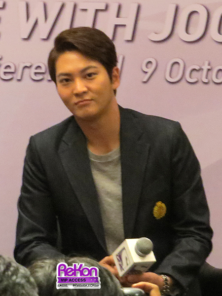 datewithjoowon-pc-06