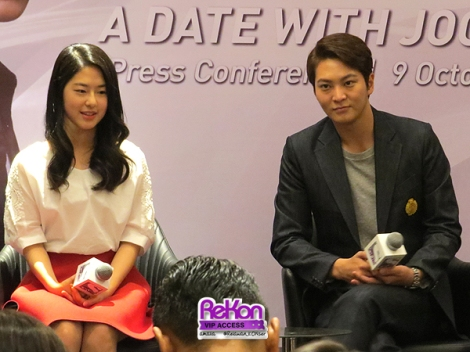datewithjoowon-pc-07