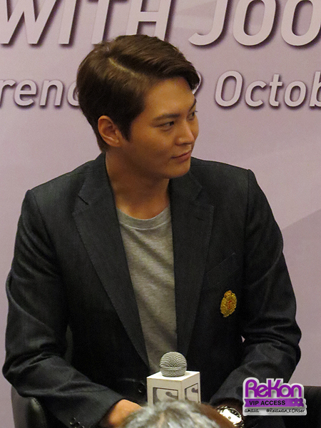 datewithjoowon-pc-08