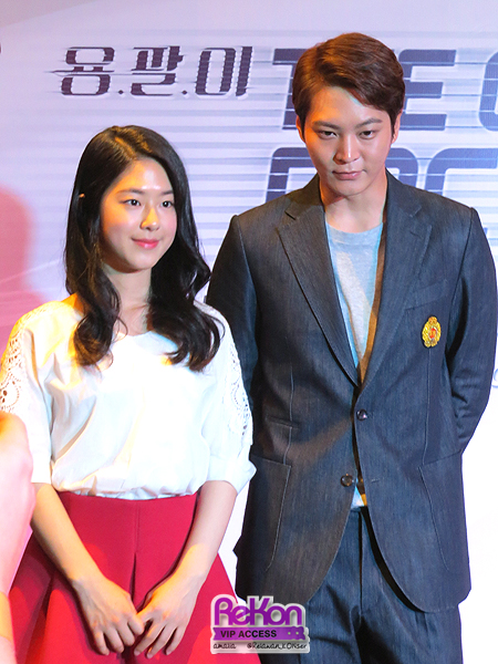 datewithjoowon-pc-09