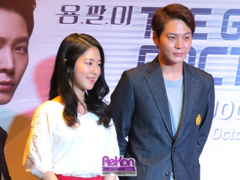 datewithjoowon-pc-10