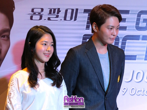 datewithjoowon-pc-11