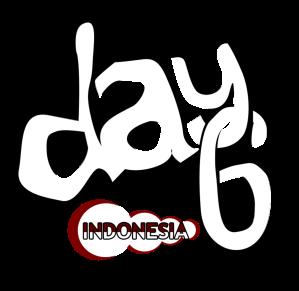 RFI logo-day6-indonesia