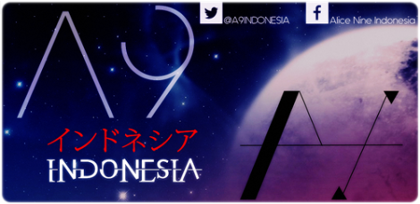 A9 INDONESIA banner V.2 500x244