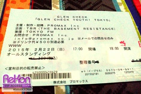 tiket2