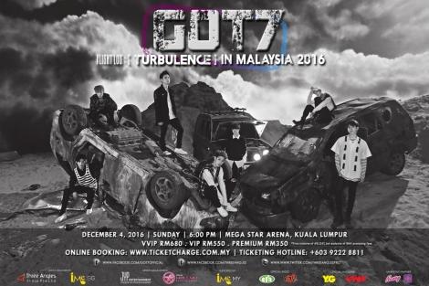 got7-malaysia-dec2017