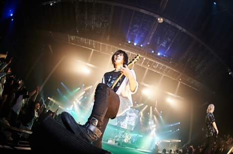 gokusai_masato_w660