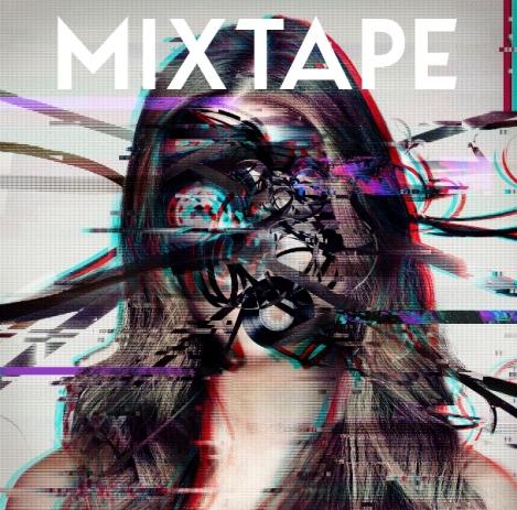 sug-mixtape-standard